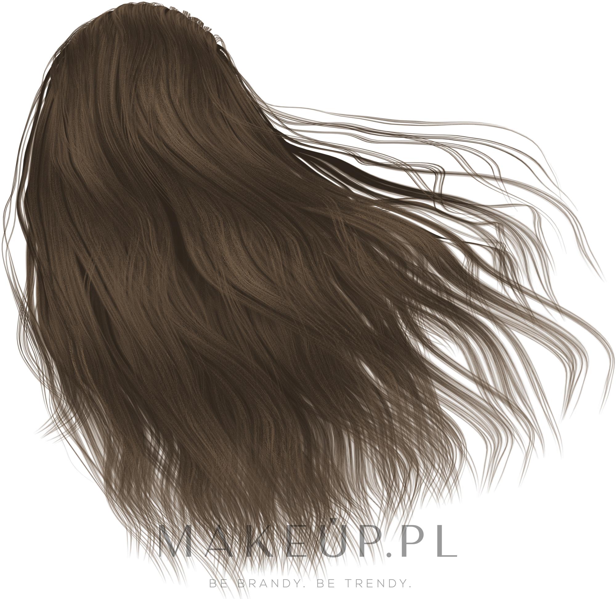 PRZECENA! Farba do włosów - Kosswell Professional Equium Color * — фото 10.1 - Extra-Light Ash Blonde