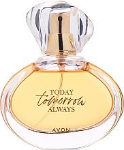 Kup Avon Tomorrow - Woda perfumowana