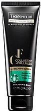 Kup Pogrubiający balsam do włosów - Tresemme Collagen + Fullness Thickening Balm