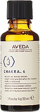 Kup Balansująca mgiełka do ciała Chakra 6 - Aveda Chakra Balancing Body Mist Intention 6