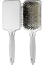 Kup Szczotka do włosów - Olivia Garden Xl Boar Ceramic+ion Lagre