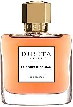 Kup Parfums Dusita La Douceur de Siam - Woda perfumowana
