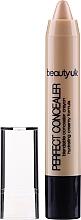 Kup Korektor do twarzy - Beauty UK Perfect Concealer