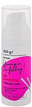 Kup Ujędrniający krem do twarzy na dzień - Kili·g Woman Age Preventing Firming Day Cream
