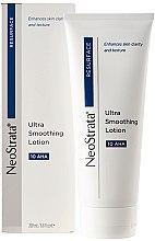 Kup Ultrawygładzający balsam do twarzy - NeoStrata Resurface Ultra Smoothing Lotion