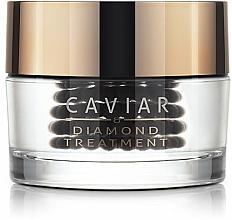 Kup Krem do twarzy - Pulanna Caviar & Diamond Treatment