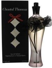 Kup Chantal Thomass Eau de Parfum - Woda perfumowana