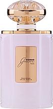 Kup Al Haramain Junoon Rose - Woda perfumowana