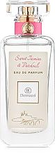 Kup Dermacol Sweet Jasmine And Patchouli - Woda perfumowana