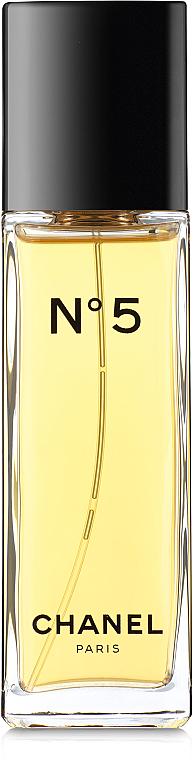 PRZECENA! Chanel N°5 - Woda toaletowa * — фото N2