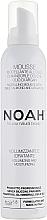Kup Modelujący mus z olejkiem ze słodkich migdałów - Noah