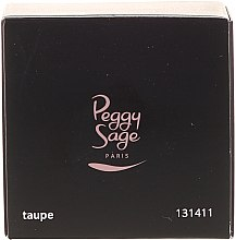 Kup Pomada do brwi - Peggy Sage Brow Tint Cream Gel