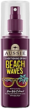 Kup Lakier do włosów - Aussie Surfing Wave Conditioner Spray