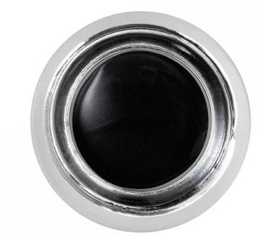 Żelowy eyeliner - Sleek Ink Pot Gel Eyeliner  — фото N1