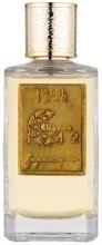 Kup Nobile 1942 Chypre - Woda perfumowana