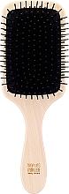 Kup Szczotka do stylizacji długich włosów - Marlies Moller Classic Brush