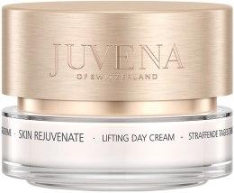 Kup Ujędrniający krem do twarzy na dzień - Juvena Skin Rejuvenate & Correct Lifting Day Cream