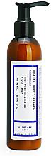 Kup Serum do włosów z kwasem hialuronowym - Beaute Mediterranea High Tech Hyaluronic Hydra Serum