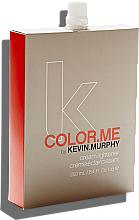 Kup Krem rozjaśniający do włosów - Kevin Murphy Cream Lightener