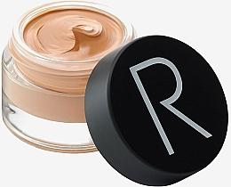 Kup Podkład do twarzy - Rodial Airbrush Make-up Heavy Duty Foundation Paste