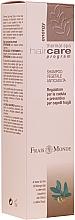 Kup Szampon przeciw wypadaniu włosów - Frais Monde Anti-Hair Loss Plant-Based Shampoo