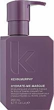 Kup Maska do intensywnego nawilżania włosów - Kevin.Murphy Hydrate-Me.Masque