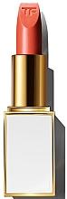 Kup Szminka do ust - Tom Ford Lip Color Sheer (mini)