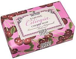 Kup Mydło w kostce Wiśnia - Gori 1919 Cherry Soap