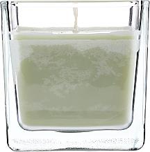 Kup Naturalna świeca zapachowa, Zielona herbata - Ringa Creen Tea Candle