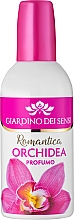 Kup Giardino Dei Sensi Orchidea - Perfumy