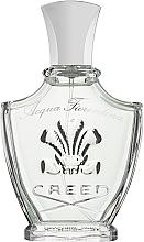 Kup Creed Acqua Fiorentina - Woda perfumowana