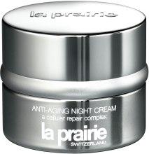 Kup Przeciwstarzeniowy krem na noc - La Prairie by La Prairie Anti Aging Night Cream