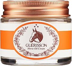 Kup PRZECENA! Nawilżający krem przeciwzmarszczkowy do twarzy - Guérisson 9 Complex Cream*