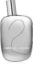 Kup Comme des Garcons-2 - Woda perfumowana