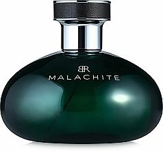 Kup Banana Republic Malachite Special Edition - Woda perfumowana