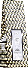 Kup Dyfuzor zapachowy - Baija Festin Royal Home Fragrance