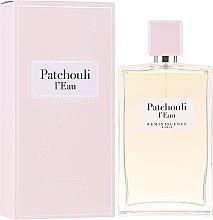 Kup Reminiscence Eau De Patchouli - Woda toaletowa