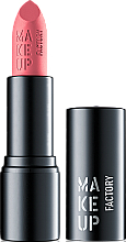 Kup Matowa pomadka do ust - Make up Factory Velvet Mat Lipstick