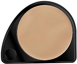 Kup PRZECENA! Podkład do twarzy - Vipera Magnetic Play Zone Modern Makeup Hamster (wkład do kasetki magnetycznej) *