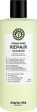 Kup Naprawczy szampon do włosów suchych i zniszczonych - Maria Nila Structure Repair Shampoo