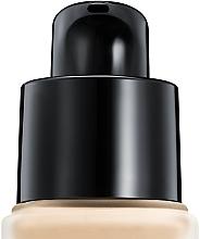 Długotrwały podkład do twarzy - Lancôme Teint Idole Ultra Wear SPF 15 — фото N3