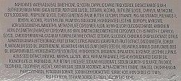 Naprawczy krem przeciwstarzeniowy do szyi i dekoltu - Elizabeth Arden Prevage Neck And Decollette Firm & Repair Cream — фото N5
