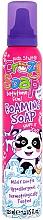 Kup Mydło w piance dla dzieci - Kids Stuff Crazy Soap Pink Foaming Soap