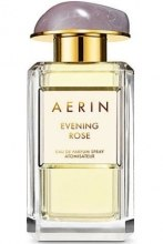 Kup Estée Lauder Aerin Evening Rose - Woda perfumowana