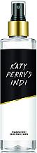 Kup Katy Perry Katy Perry's Indi - Perfumowana mgiełka do ciała