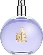 Kup Lanvin Éclat d'Arpège - Woda perfumowana (tester bez nakrętki)