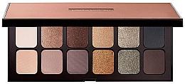 Kup Paletka cieni do powiek - Laura Mercier Parisian Nudes Eye Shadow Palette