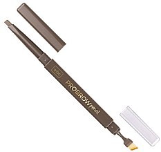 Kup Kredka do brwi - Wibo Pro Brow Pencil