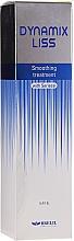 Kup PRZECENA! Wygładzająca odżywka do włosów - Brelil Dynamix Liss Smoothing Treatme*