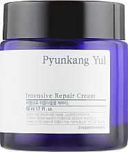 Kup Intensywnie naprawczy krem do twarzy z masłem shea - Pyunkang Yul Intensive Repair Cream